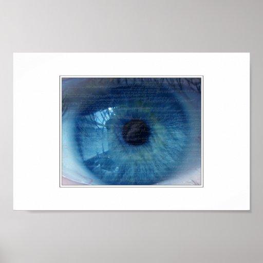eyez posters