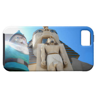 Eygpt Gnome iPhone SE/5/5s Case