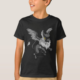 Eyrie Shadow T-Shirt