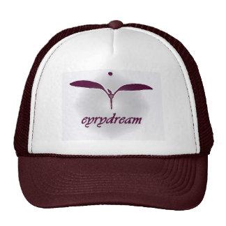 Eyrydream hat