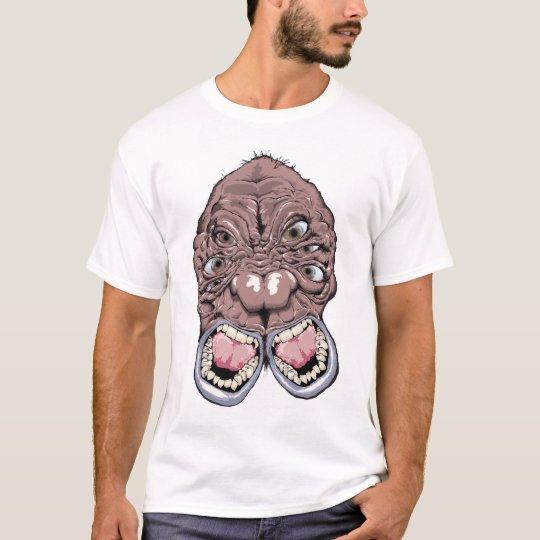 Eys by CDowd T-Shirt