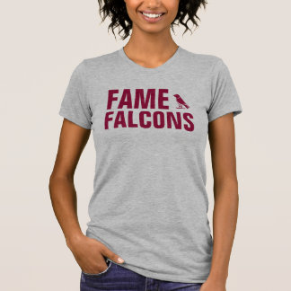 Eytchison - FAME FALCONS T-Shirt