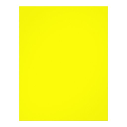 yellow writing paper Tops the legal pad perforated legal writing pad, canary yellow, 8-1/2 x 14, 12 ct (top7572.