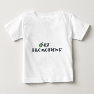 EZ Promotions Products Baby T-Shirt