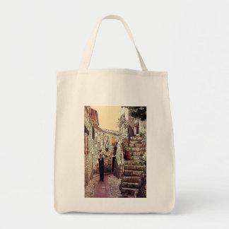 Eze, Provence gift bag