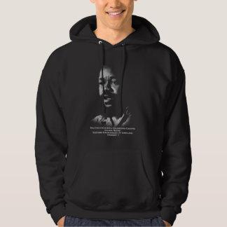 Ezeigbo Gburugburu - Odumegwu Ojukwu T shirt