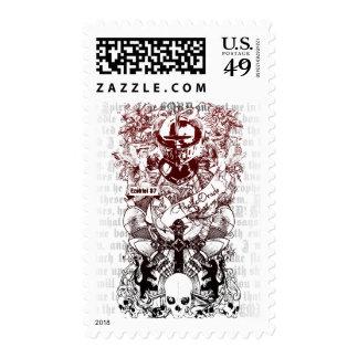 Ezekiel 37 sellos