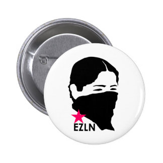 EZLN BUTTON