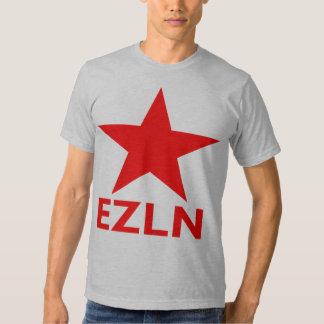 EZLN CAMISAS