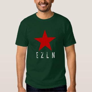 EZLN REMERA