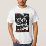 ezln_subcomandante T-Shirt