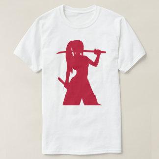 Ezra Anime Shirt