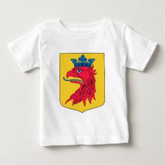 f10 baby T-Shirt