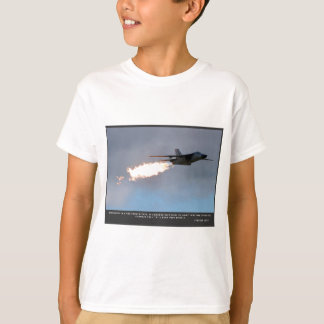 F111 Motivation T-Shirt