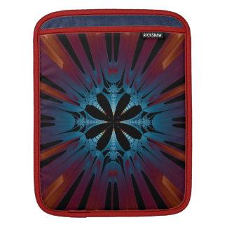 F11 iPad SLEEVE