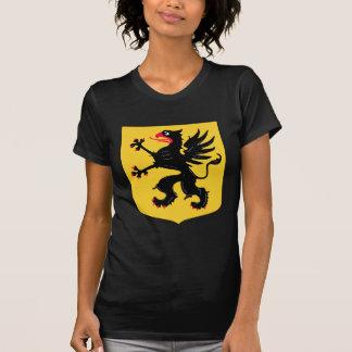 f11 T-Shirt
