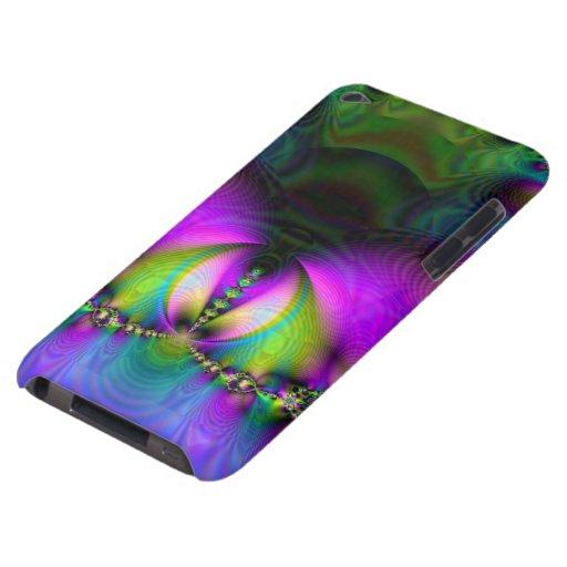 F131 iPod Case-Mate CARCASAS