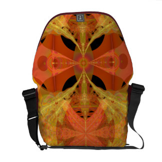 F133 COURIER BAG