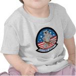 F14 Anytime Baby Tshirts