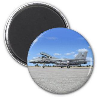 F14 Tomcat Jet Fighter Magnet Magnet