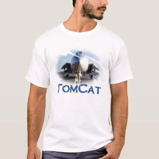 F14 Tomcat Playera