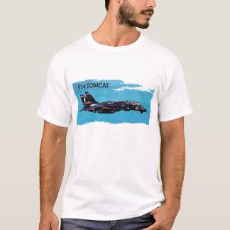 F14-TOMCAT T-Shirt