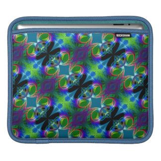 F159 SLEEVES FOR iPads