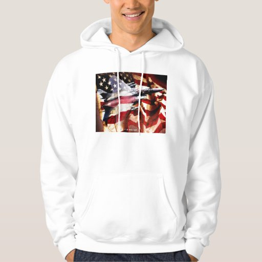 F15 Strike Eagle 2 Sweatshirts