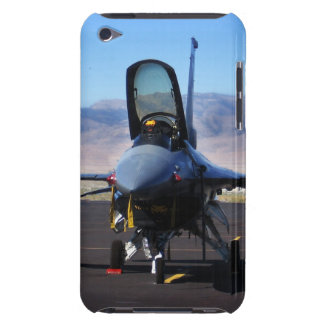 F16 Ipod Touch Case