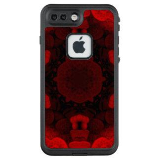 f16 LifeProof FRĒ iPhone 7 plus case