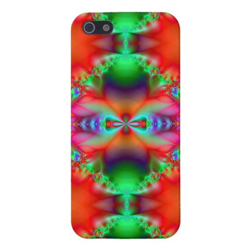 F177 CASES FOR iPhone 5
