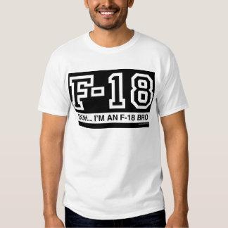 F18 T-SHIRT