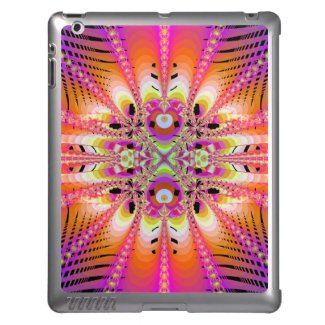 F199 COVER FOR iPad