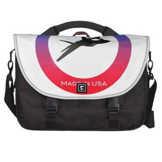 f22 Aircraft Bag For Laptop