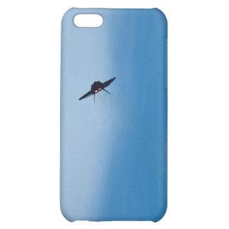 F22 Raptor photo iPhone cases iPhone 5C Cover