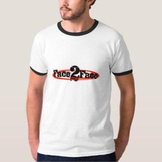 F2F Ringer T-Shirt