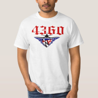 F2G-Heavy Metal T Shirt