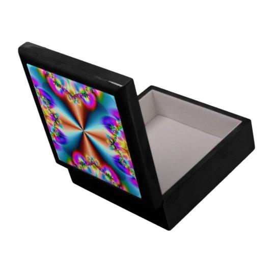 F40 JEWELRY BOX
