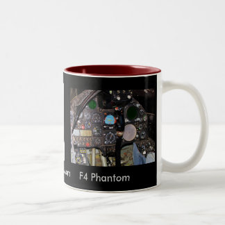 F4 Cockpit F4 Phantom F4 Phantom F4 Phant Mugs