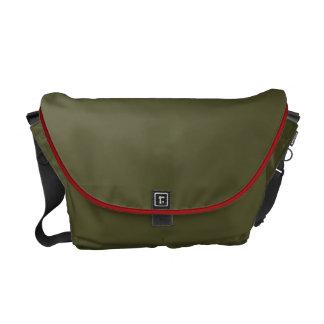F4(U)! COURIER BAG