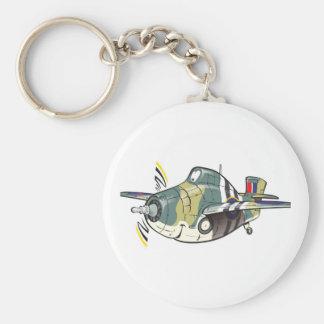 f4f wildcat keychain