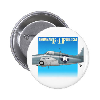 f4f wildcat side view button