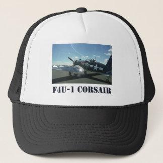 F4U-1 Corsair Hat