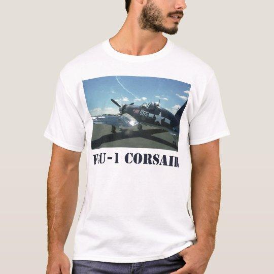 F4U-1 Corsair Men's T-shirt