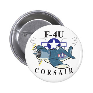 f4u corsair button