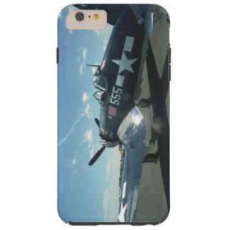 F4U Corsair iPhone 6 Plus Tough Case