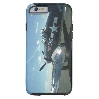 F4U Corsair iPhone 6 Tough Case