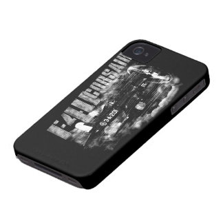 F4U CORSAIR iPhone / iPad case