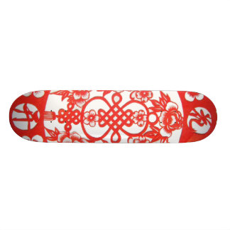f62a6bd91dbd6b2110df9b1c custom skate board