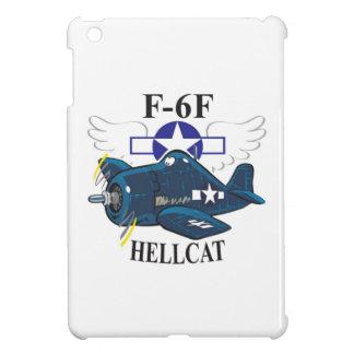 f6f hellcat case for the iPad mini